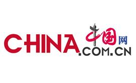 中国网软文发稿