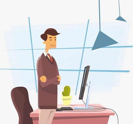 软文营销如何赢取更多目标客户的关注?