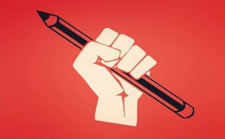 软文营销该如何构思?